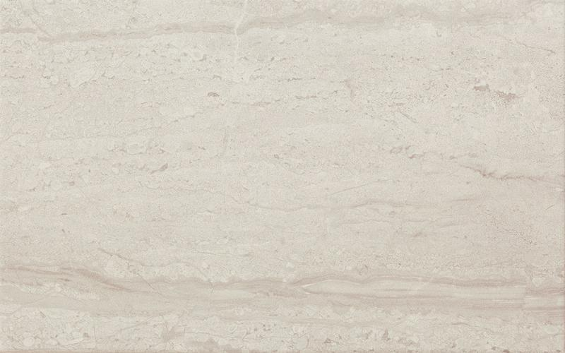 TRAVERTINE GREY MATT 25x40