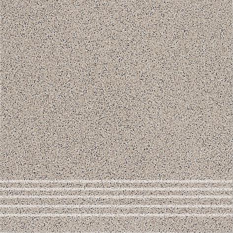 SOLID STEGPLATTA GREY MIX 29,7x29,7