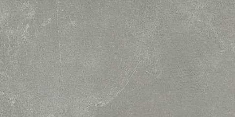 KLINT GREY RECT. 29,8x59,8