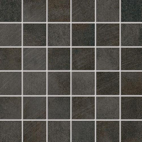 MOSAIK ESTATE ANTHRACITE 4,8x4,8