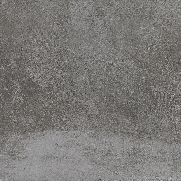 CONCRETE DARK GREY RECT. 59,8x59,8