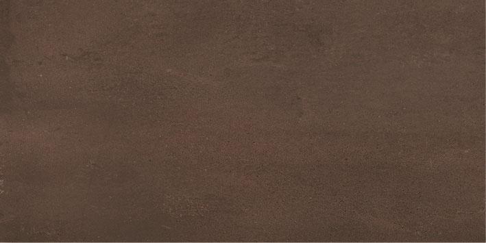 REWIND TABACCO RECT. 30x60