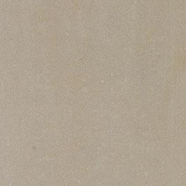 ARC TAUPE RECT. 60X60