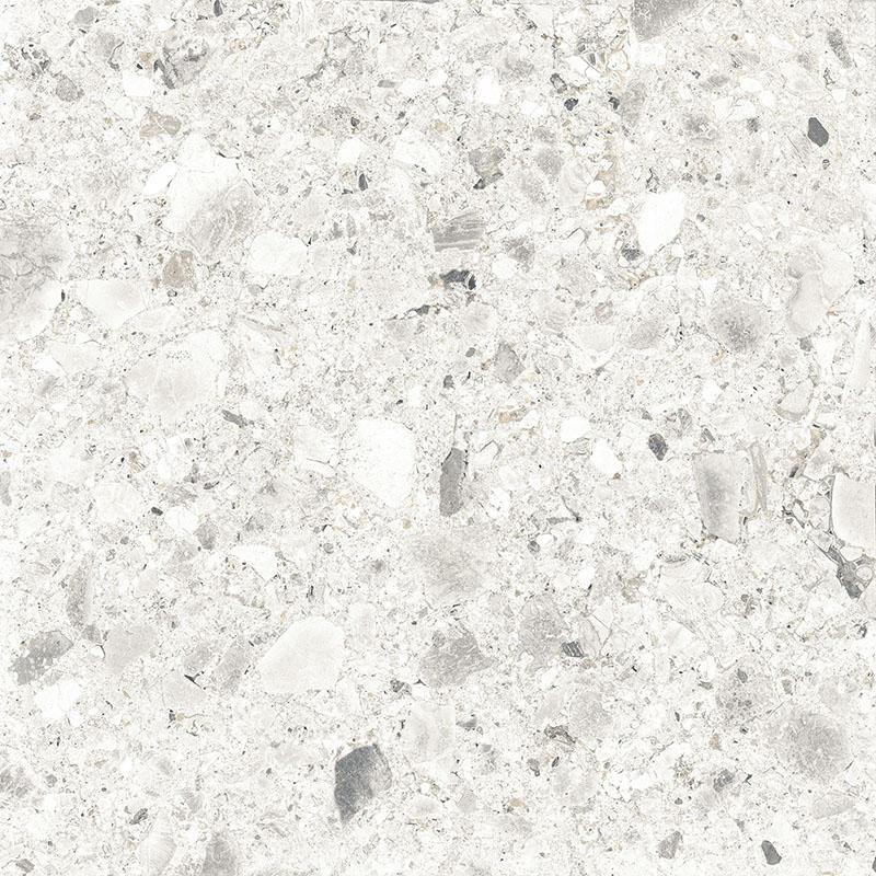 CEPPO WHITE RECT. 59,8x59,8