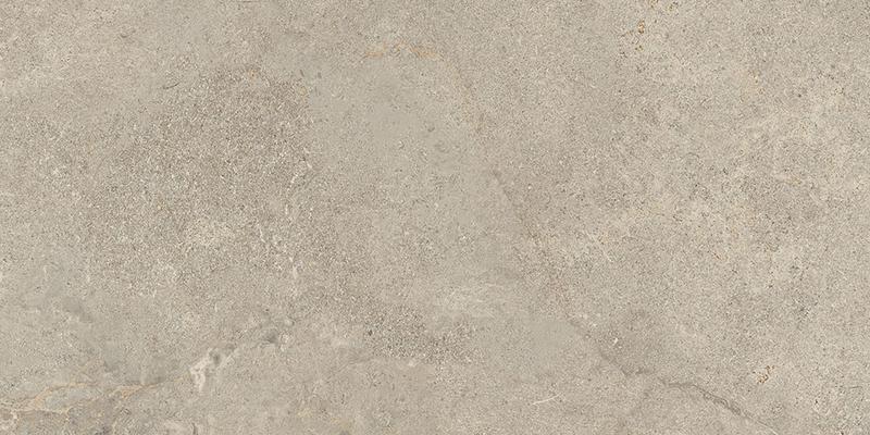 STONE VALLEY SABBIA RECT 29,5x59,5