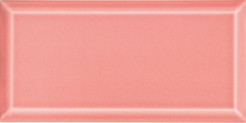 ARKITEKT FASAD ROSA BLANK 9,8x19,8