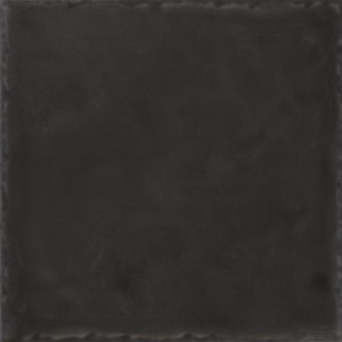 RUSTIC GREY 670 15x15