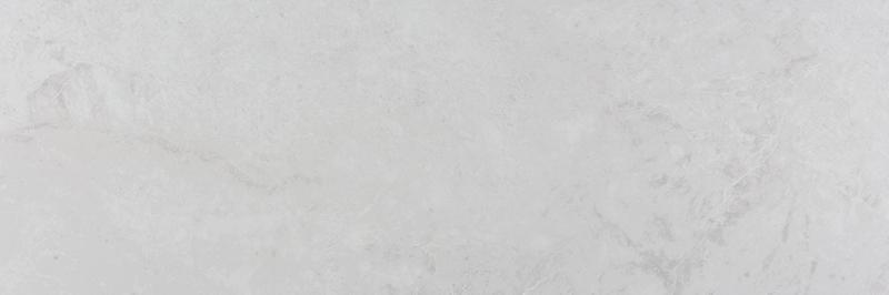 LEA BLANCO RECT. 40x120