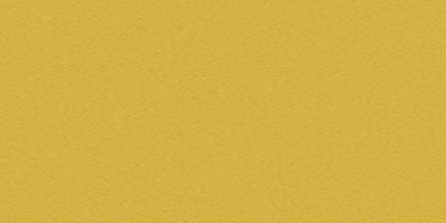 PRG48 GOLDCREST 9,7X19,7