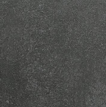 CEMENT STONE BLACK 30X30