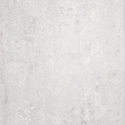 DUO PLATINA POLERAD RECT 29,6x29,6