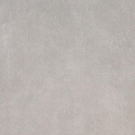 AT TREND GREY 60,8x60,8