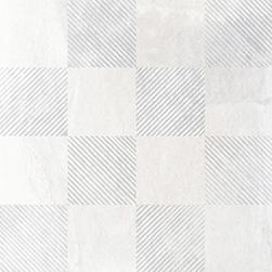 BROOKLYN DECOR BLANCO 33,15x33,15