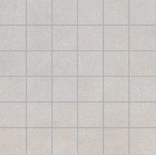 MOSAIK AT TREND BEIGE 4,7x4,7