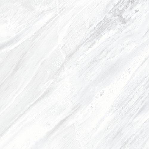 LUX MARBLE WHITE POLERAD RECT 60x60