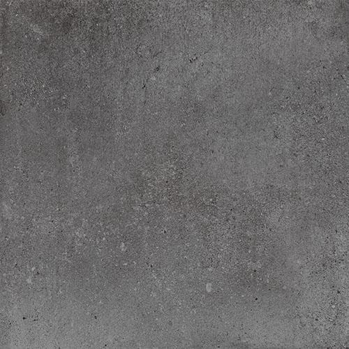 BLEND GRAFITE RECT. 59,7x59,7