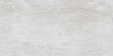 TORSTEIN WHITE MATT RECT. 29,8x59,8