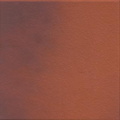 KL 1601-156 19.6X19.6