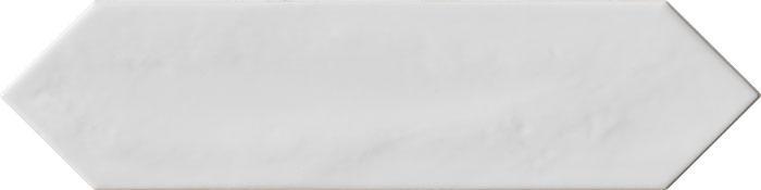 CRAYONS WHITE GLOSS 7,5x30