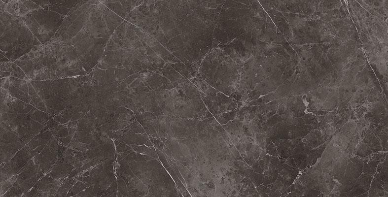 STONE GRIGIO IMPERIAL RECT. 30x60