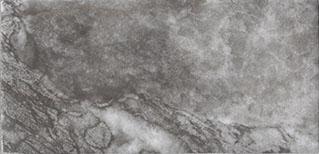 MARMI BLACK 10x20