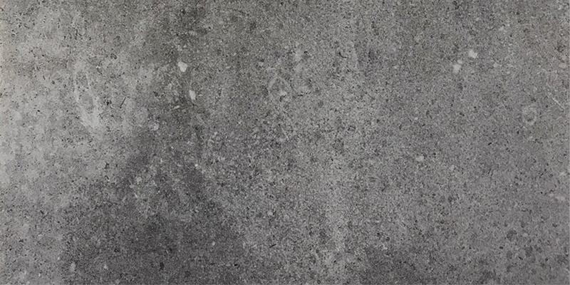 MATERIA GREY MATT RECT 60x120