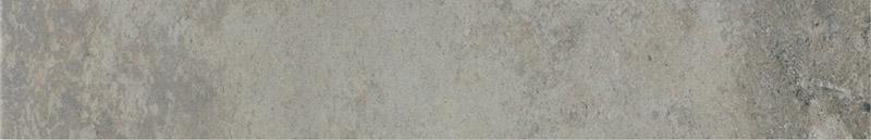 HABITAT BRICK DARK GREY 9,5X59