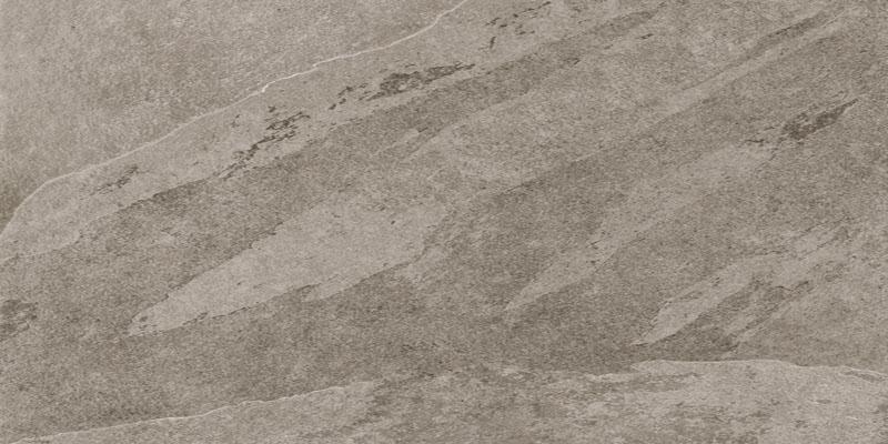 SLATE DARKGREY RECT. 60x120