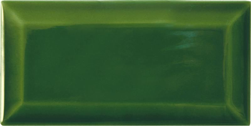 FASAD VERDE GLOSS 7,5x15