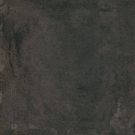 ESTATE ANTHRACITE RECT. 59,8x59,8
