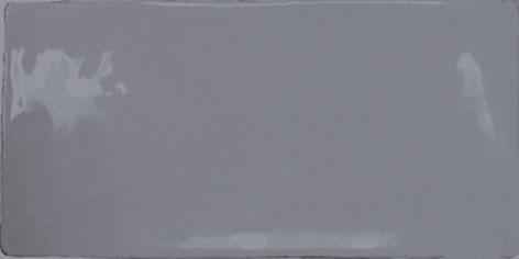 MASIA GRIS OSCURO 7,5X15