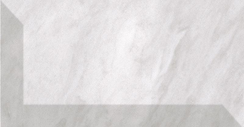BARDIGLIO LIGHT FASAD GLOSS 7,5x15