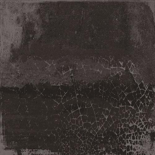 HERITAGE BLACK 20x20