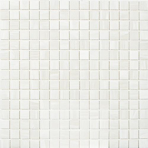 MOSAIK GOLDEN WHITE 2X2