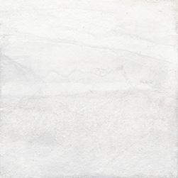 BROOKLYN BLANCO 33,15x33,15