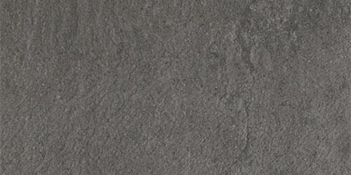 NORDIC STONE DARK RECT. 45x90