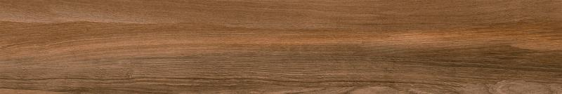 RAIN WOOD WALNUT RECT. 20x120