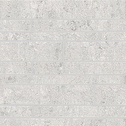 STAVMOSAIK DUO PLATINA MATT 32,5X54