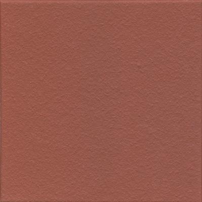 KL 1601-130 19,6x19,6