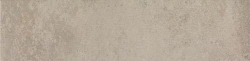 HABITAT BRICK CEMENT 14,5X59