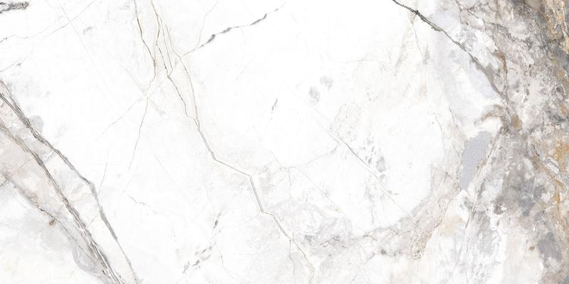 MARBLE GOLD GREY POL. RECT. 30X60