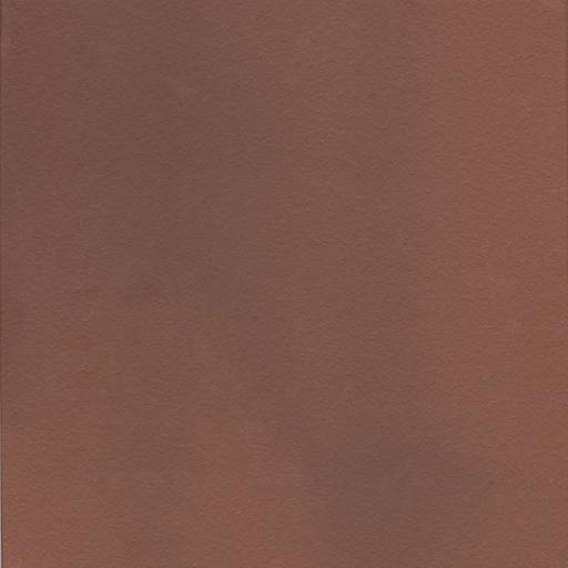 KL 1611-130 24X24