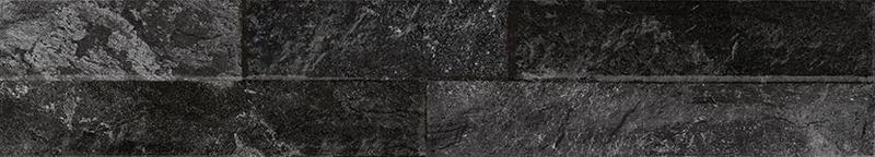 STONE BRICK BLACK 8x44,2