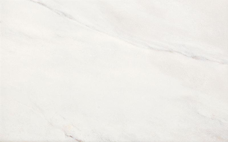 MARBLE GREY GLOSS 25x40