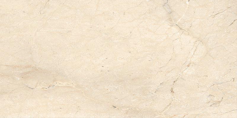 MARBLES CREAM POL. RECT. 90x180