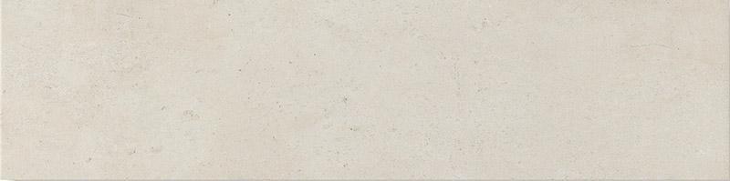 HABITAT BRICK WHITE 14,5X59