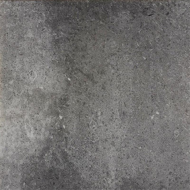 MATERIA GREY MATT RECT 59,8x59,8