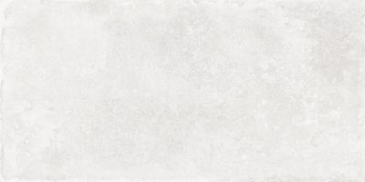 GAIA GREY MATT RECT 29,8x59,8
