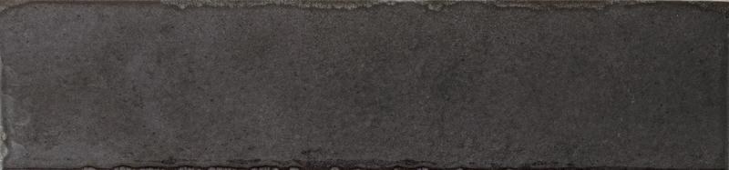 SUBWAY BASALT 6x24,6