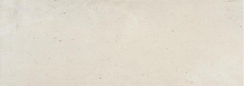 HABITAT WHITE LAPPATO 29X84